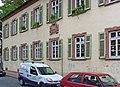 Frankfurt-Heddernheim. Neues Schloss.jpg