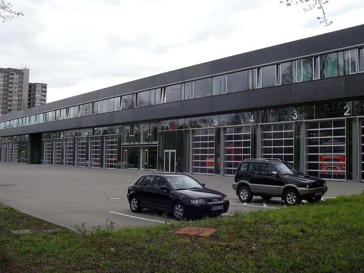 Feuerwehr frankfurt am main wikipedia - Mobel frankfurt am main ...