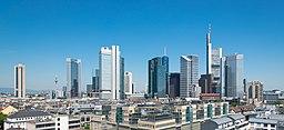 Frankfurt.Bankenviertel.20150605