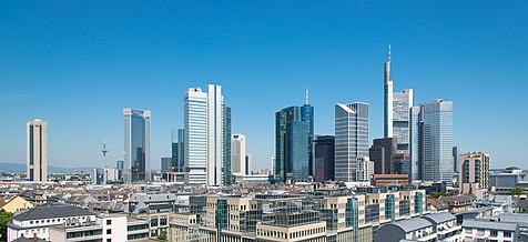 Frankfurt.Bankenviertel.20150605.jpg