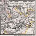 Frankfurt 1905.png