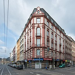 Frankfurt Münchener Straße 40.Moselstraße 23.20130310.jpg