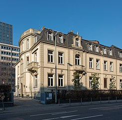 Frankfurt Wiesenhüttenstraße 11.20130401.jpg