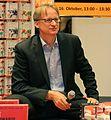Frankfurter Buchmesse 2015 - Albrecht von Lucke 2.JPG