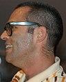 Frankie HI-NRG MC (cropped).jpg