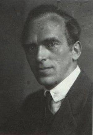 Frans G. Bengtsson - Image: Frans G. Bengtsson