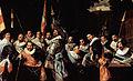 Frans Hals - Archers de Saint-Adrien, 1633.jpg