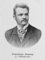 Frantisek Koenig 1897.png