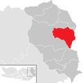 Frantschach-Sankt Gertraud im Bezirk WO.png