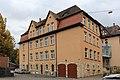 Franz-Schubert-Schule 2016 02.jpg