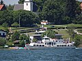 Frauenchiemsee (Insel), 83256 Chiemsee, Germany - panoramio (106).jpg