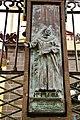 Fray Toribio de Benavente, Motolinía.jpg