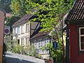 Fredensborg Damstredet 9 og 11 IMG 0159 rk 166236 og 165960.JPG