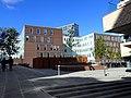 Frederiks Plads (oktober).jpg