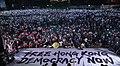 Free Hong Kong Democracy Now 20190626.jpg