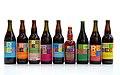 Free beer bottles.jpg