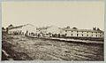 Freedman's Barracks, Alexandria, Va.34821v.jpg