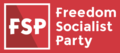 Freedom Socialist Party logo (visible).png
