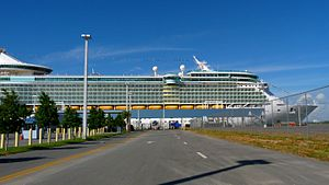 Freedom of the Seas Port Canaveral FL (cropped).jpg