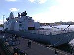 Fregatte Niels Juel F363.jpg