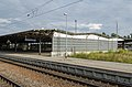 Freiberg, Bahnhof-008.jpg