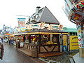 Freimarkt Bremen 28.JPG