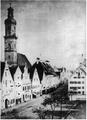 Freising 1880.png