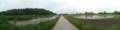 Freising Moosach Hochwasser 2013 07.png