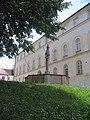 Freising dioezesanmuseum.jpg