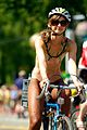 Fremont Solstice Cyclists 2013 008.jpg