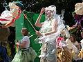 Fremont Solstice Parade 2009 - 103.jpg