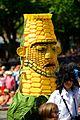 Fremont Solstice Parade 2013 19 (9237687422).jpg