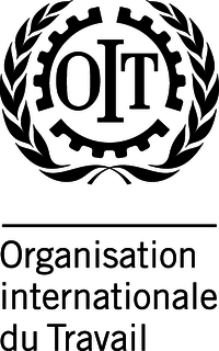 Image illustrative de l'article Organisation internationale du travail