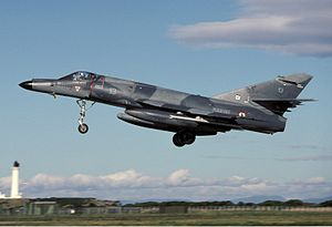 French Navy Dassault Super Etendard Lofting-2.jpg
