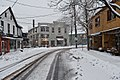 Frenchtown, New Jersey (4338766186).jpg