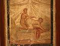 Fresco erótico Nápoles 11.JPG