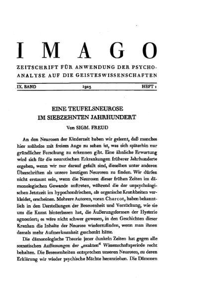 File:Freud Imago 9-1.djvu