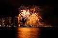 Friday Night Hilton Fireworks (4914813033).jpg