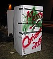 FridgeMerryChristmas2005Jefferson.jpg