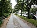 Friedenstraße FHain 06 07 2017-2 (11).jpg