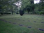 Friedhof-Lilienthalstraße-87.jpg
