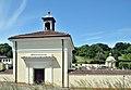 Friedhof Persenbeug 18.jpg