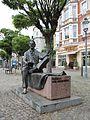 Friedrich-Bodenstedt-Denkmal Peine.jpg