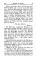 Friedrich Streißler - Odorigen und Odorinal 19.png