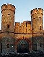 Friedrichsburg gate - panoramio.jpg