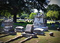 Friendship Cemetery 276-001.JPG