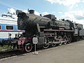 Fright steam locomotive 6769.jpg