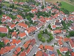 Frohnstetten aus der Luft.jpg
