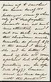 From unknown creator to Warren Weston; 1850? p3.jpg