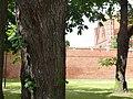 Frombork, Poland - panoramio (65).jpg
